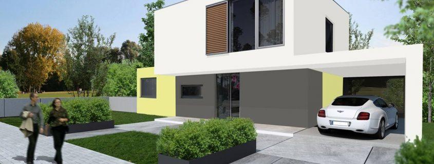 Zaključni fasadni sloj