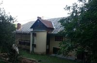 Brezovica-Streha-prej