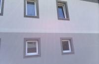 Ljubljana P. - potem-4
